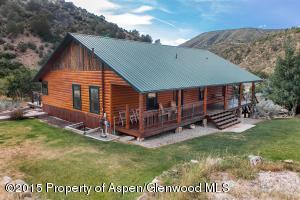 1100 County Road 314, New Castle, CO 81647