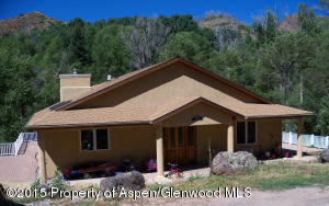 539 Jb Court, Glenwood Springs, CO 81601