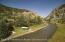 14418 Highway 133, Redstone, CO 81623