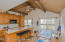 720 Rose Spur Road, Snowmass, CO 81654