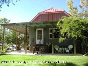 588 County Road 250, Silt, CO 81652