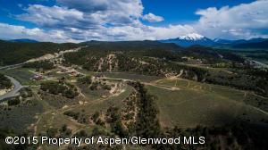 Tbd Pinyon Mesa, Glenwood Springs, CO 81601