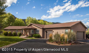 67 Meadow Wood Drive, Glenwood Springs, CO 81601