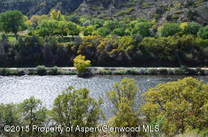 3405-3407 Grand, Glenwood Springs, CO 81601
