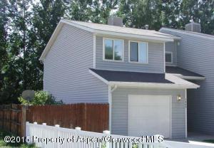 1445 Ballard Avenue, Silt, CO 81652