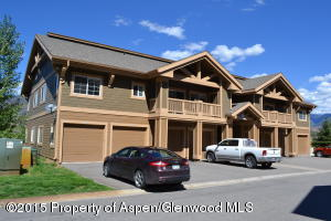 495 River View Drive, 1507, New Castle, CO 81647