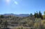 42 Rampart Place, Battlement Mesa, CO 81635