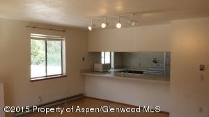 2015 Blake Avenue, #28, Glenwood Springs, CO 81601