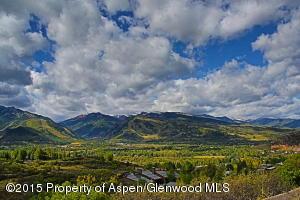 Tbd Wrights Road, Aspen, CO 81611