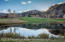 403 River Bend Way, Glenwood Springs, CO 81601