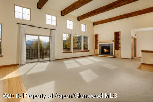 0054 Wild Rose Drive, Glenwood Springs, CO 81601