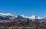 284 Stewart Drive, Aspen, CO 81611