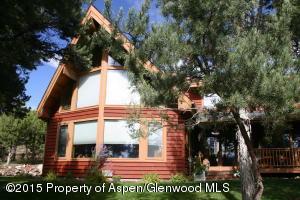 134 Cedar Cove, Glenwood Springs, CO 81601
