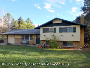 0070 Ptarmigan Lane, Glenwood Springs, CO 81601