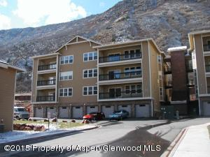 2701 Midland Avenue, 727, Glenwood Springs, CO 81601