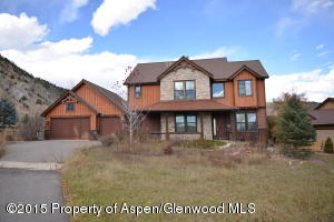 0091 River Bend Way, Glenwood Springs, CO 81601