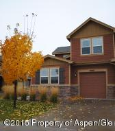 73 Redstone Drive, New Castle, CO 81647