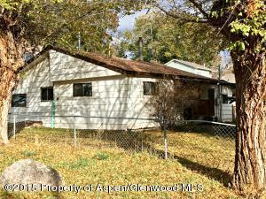 512 Orchard Avenue, Silt, CO 81652