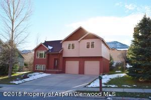 4019 Sky Ranch Drive, Glenwood Springs, CO 81601