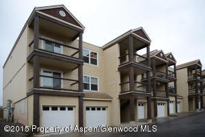 1101 Sunset Ridge Court, Glenwood Springs, CO 81601