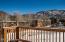 Tbd S Aspen Street, Unit #12, Aspen, CO 81611
