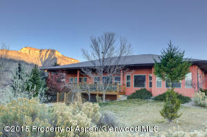 19 Meadow Creek Drive, Parachute, CO 81635