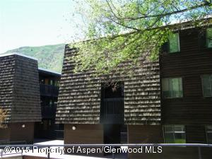 2015 Blake Avenue, 15b, Glenwood Springs, CO 81601