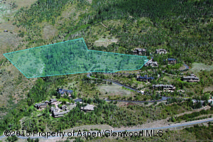 1326 Spraddle Creek Road, Vail, CO 81657