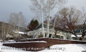 602 N Traver Trail, Glenwood Springs, CO 81601