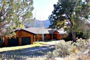 3809 Fairview Road, Silt, CO 81652
