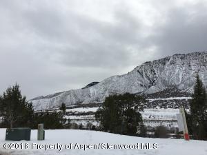 350 Greenway Drive, Glenwood Springs, CO 81601