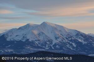 0075 Monarch Road, Glenwood Springs, CO 81601