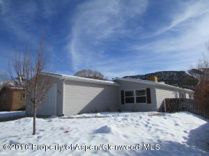 261 E Tamarack Circle, Battlement Mesa, CO 81635
