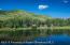 2280/2288 Snowmass Creek Road, Snowmass, CO 81654