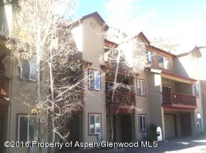 2641 Woodberry Drive, Glenwood Springs, CO 81601