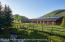 2567 Snowmass Creek Road, Snowmass, CO 81654