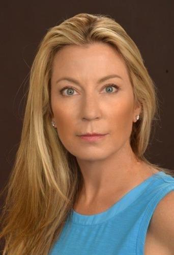 Patricia McIntyre agent image