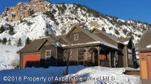 0144 Bent Grass Drive, Glenwood Springs, CO 81601
