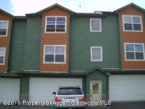 1135 W 24th Street, Rifle, CO 81650
