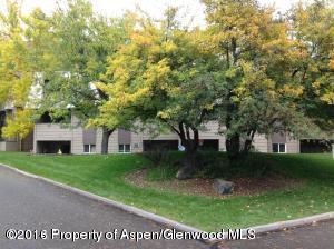 51519 Hwy 6 & 24 B30, Glenwood Springs, CO 81601