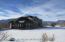 25 Monument Ridge Road, Parachute, CO 81635