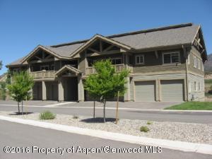 571 River View Drive, 1208, New Castle, CO 81647