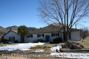 0972 County Road 266, Silt, CO 81652