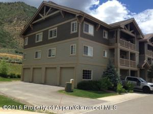 520 River View Drive, 503, New Castle, CO 81647