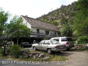 0002 Linden Street, Glenwood Springs, CO 81601