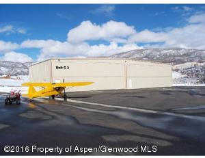 3683 Airport Circle, Unit G-2, Steamboat, CO 80487