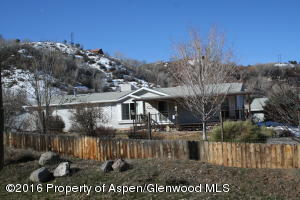 20 Winchester Street, Rifle, CO 81650