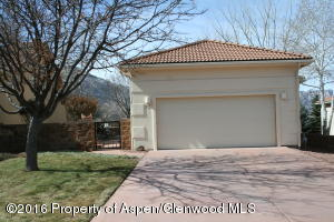 77 Hogan Circle, Parachute, CO 81635