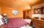 Main Level Guest Suite