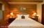 Main Lodge guest suite